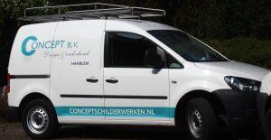 bedrijfsauto (2)